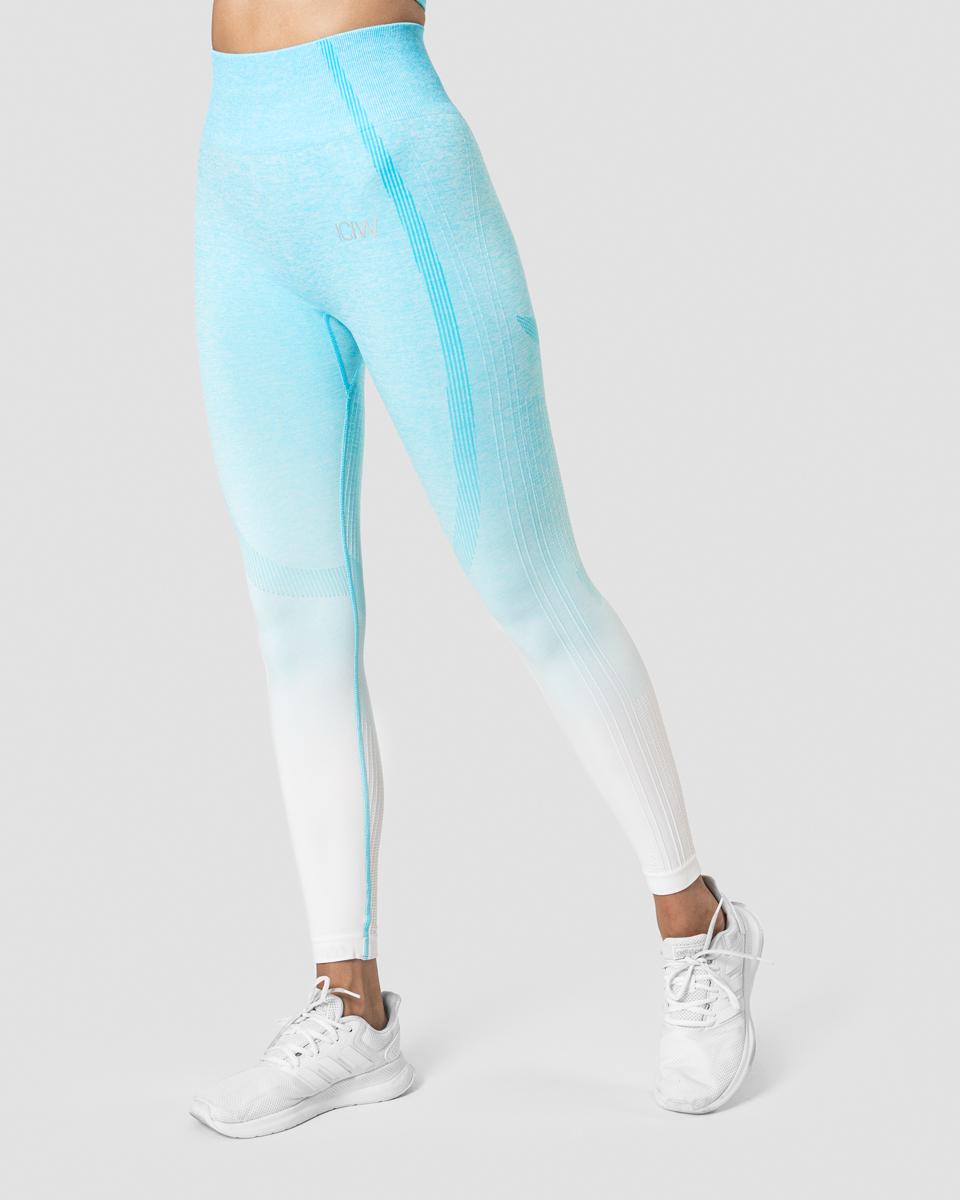 Pantaloni Sportivi Uomo Ombre-Eight
